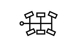 Configuratie 9 (X-Steer)