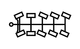 Configuratie 18