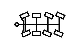 Configuratie 11