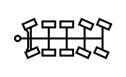 Configuratie 13