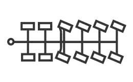 Configuratie 21