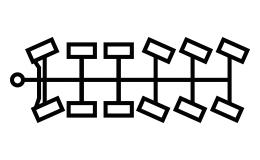 Configuratie 20