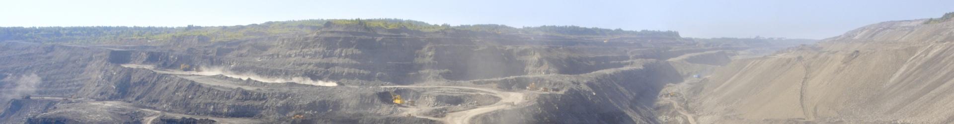Systemen voor Mining